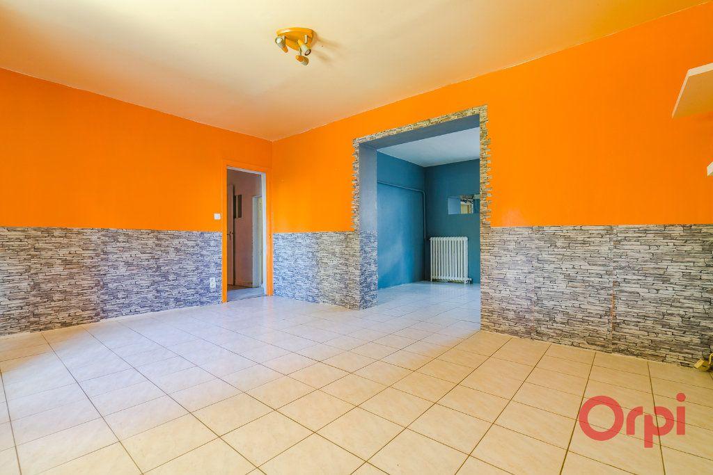 Maison à vendre 5 105m2 à Montgeron vignette-4