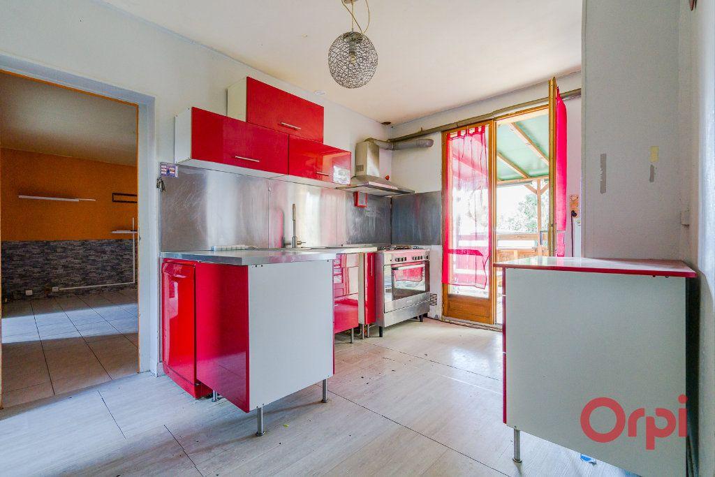 Maison à vendre 5 105m2 à Montgeron vignette-6