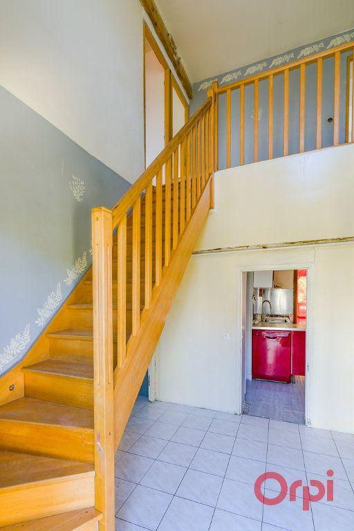 Maison à vendre 5 105m2 à Montgeron vignette-7