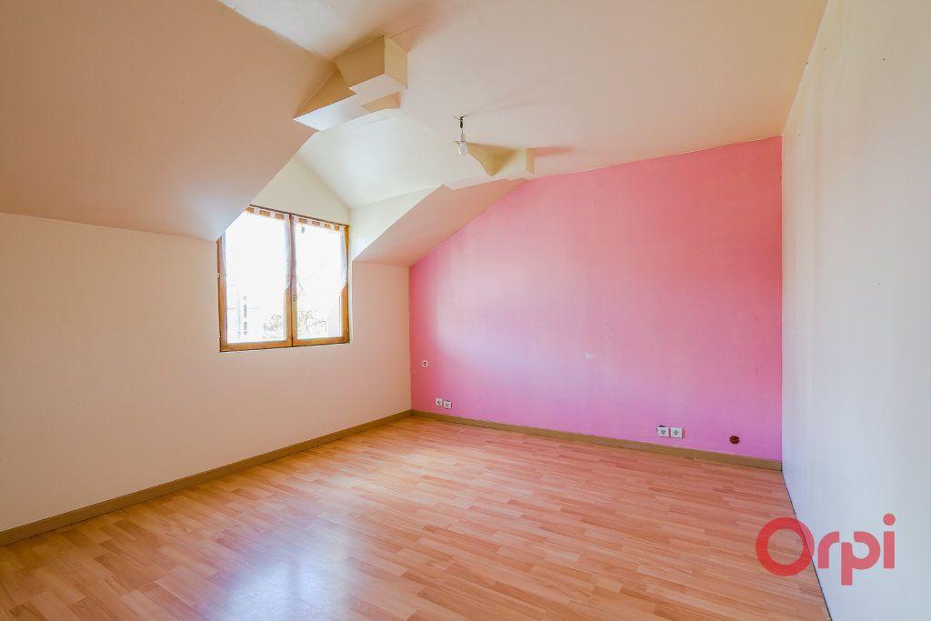 Maison à vendre 5 105m2 à Montgeron vignette-8