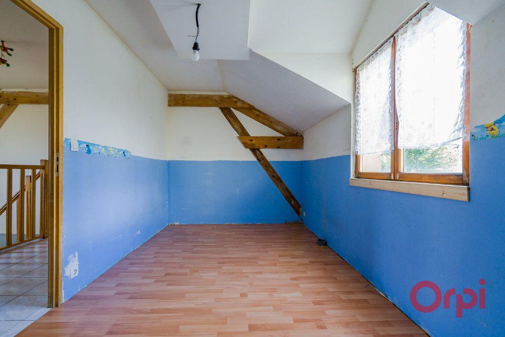 Maison à vendre 5 105m2 à Montgeron vignette-9