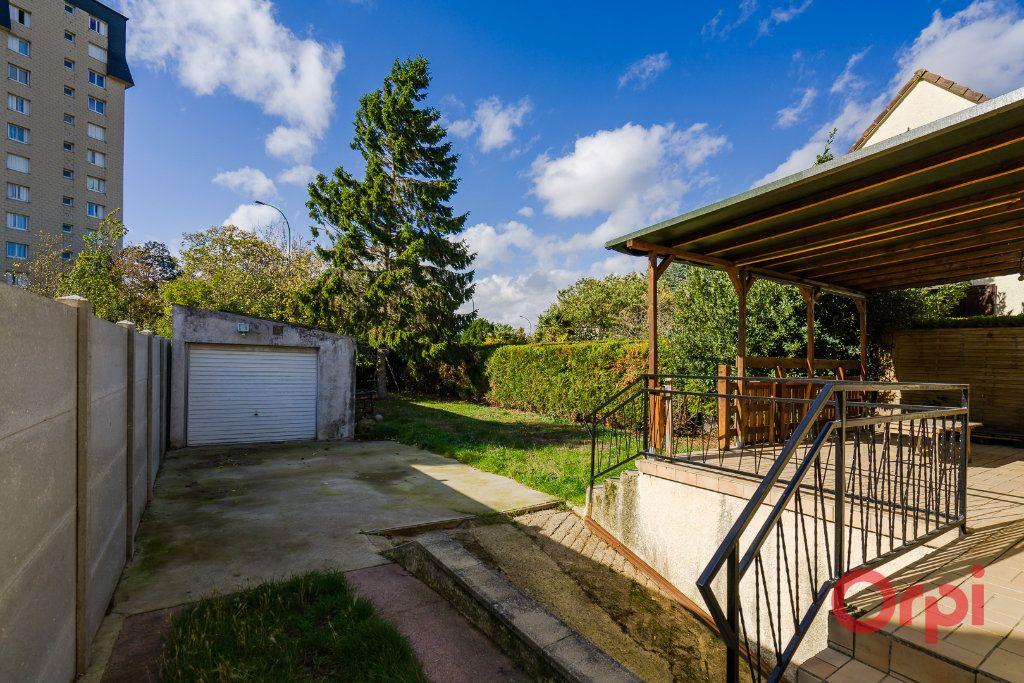 Maison à vendre 5 105m2 à Montgeron vignette-12