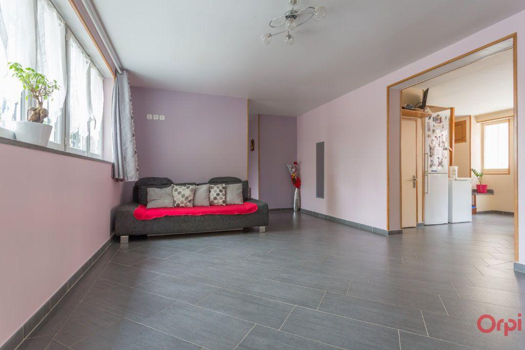 Maison à vendre 5 98m2 à Villeneuve-Saint-Georges vignette-5