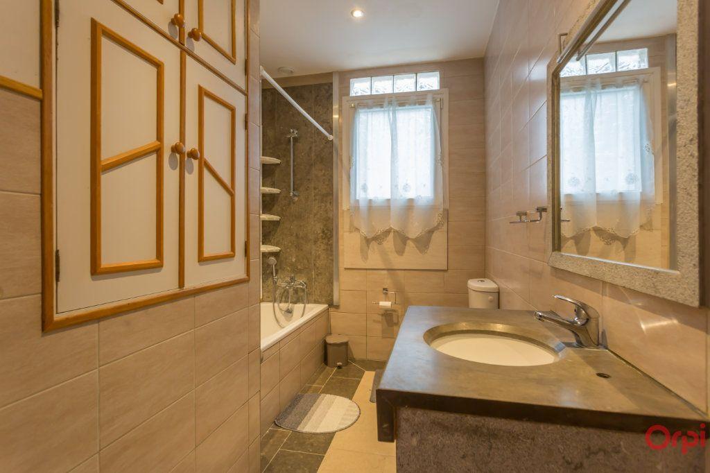 Maison à vendre 5 98m2 à Villeneuve-Saint-Georges vignette-6