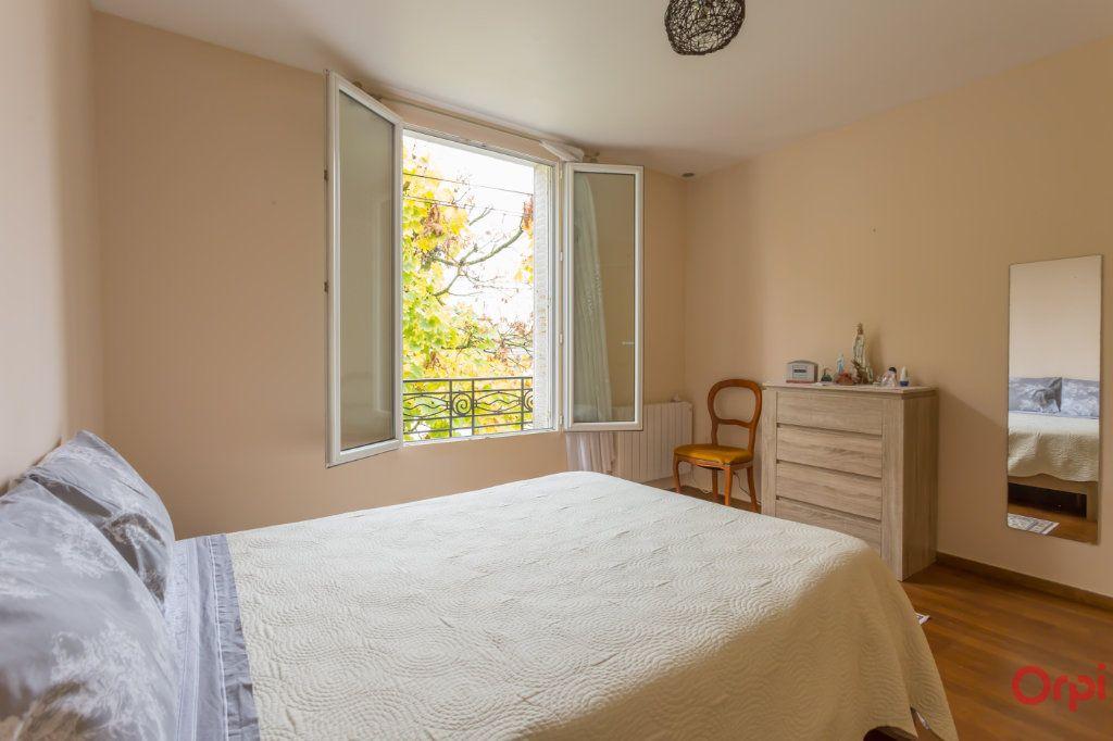 Maison à vendre 5 98m2 à Villeneuve-Saint-Georges vignette-7