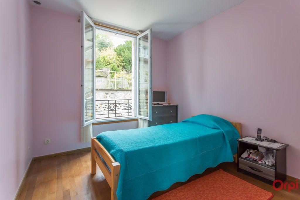 Maison à vendre 5 98m2 à Villeneuve-Saint-Georges vignette-8
