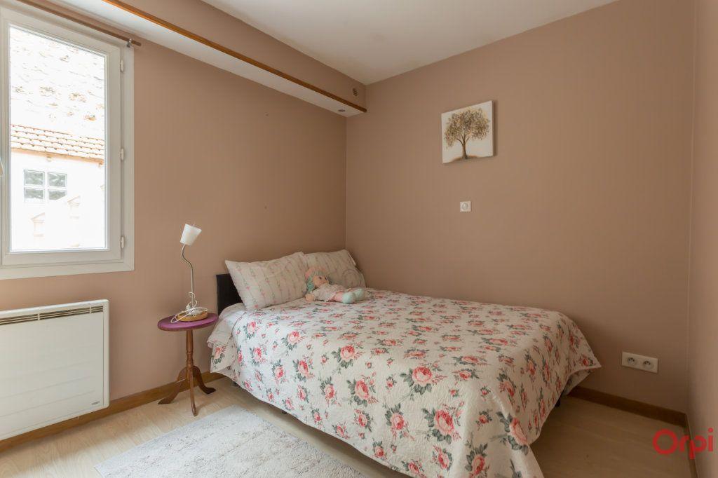 Maison à vendre 5 98m2 à Villeneuve-Saint-Georges vignette-9
