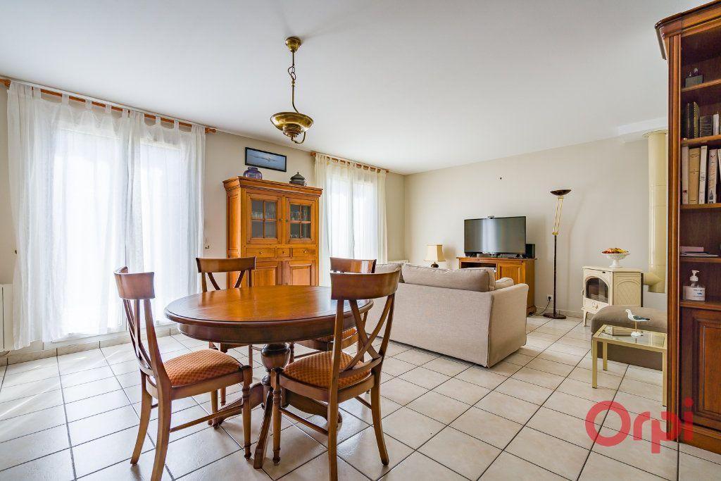 Maison à vendre 6 90m2 à Draveil vignette-4