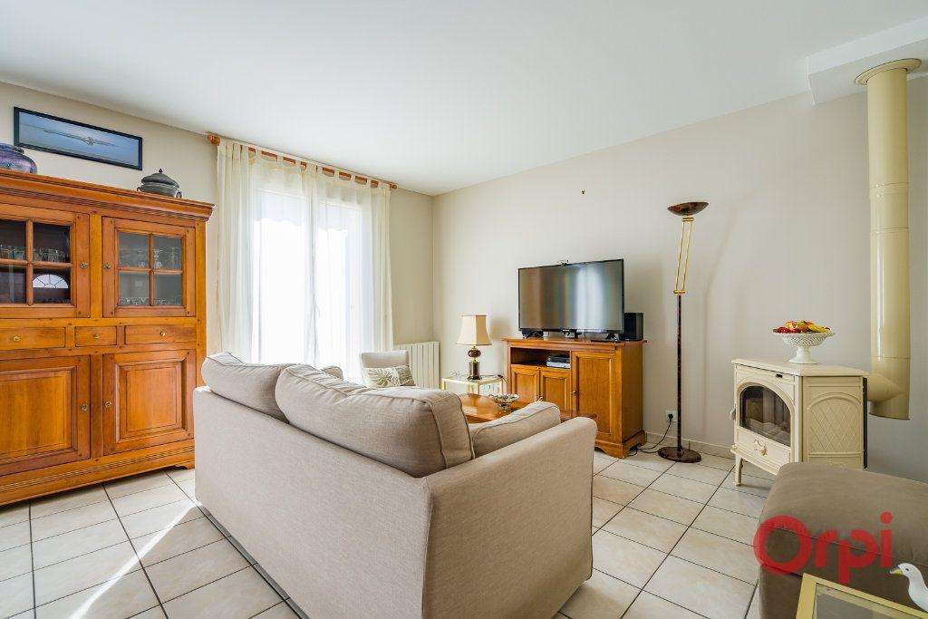 Maison à vendre 6 90m2 à Draveil vignette-5