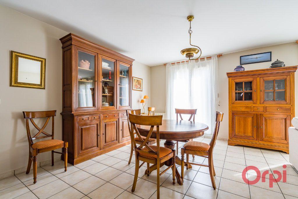 Maison à vendre 6 90m2 à Draveil vignette-6