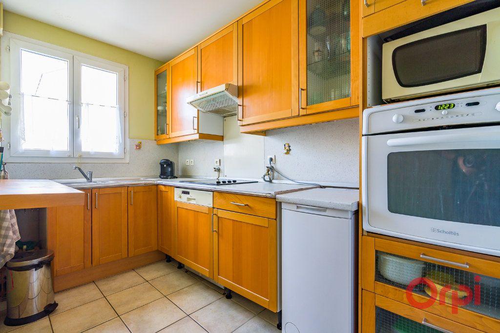 Maison à vendre 6 90m2 à Draveil vignette-7