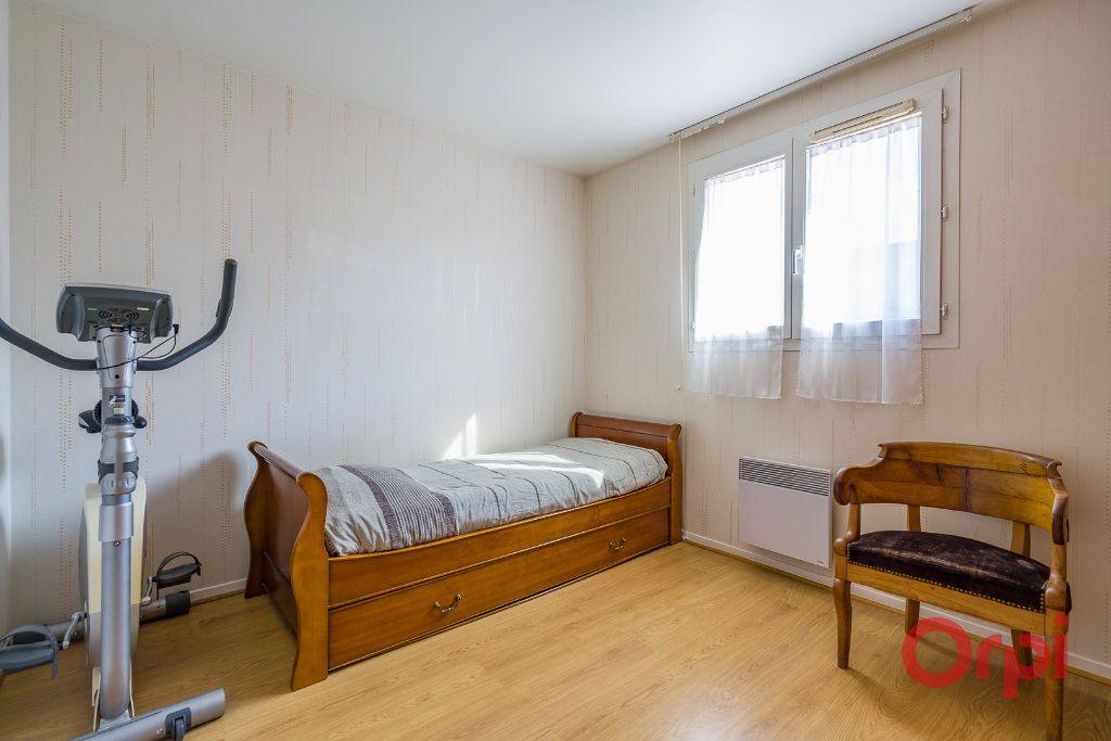 Maison à vendre 6 90m2 à Draveil vignette-8