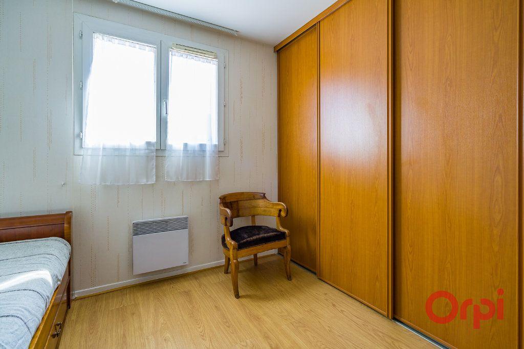 Maison à vendre 6 90m2 à Draveil vignette-9