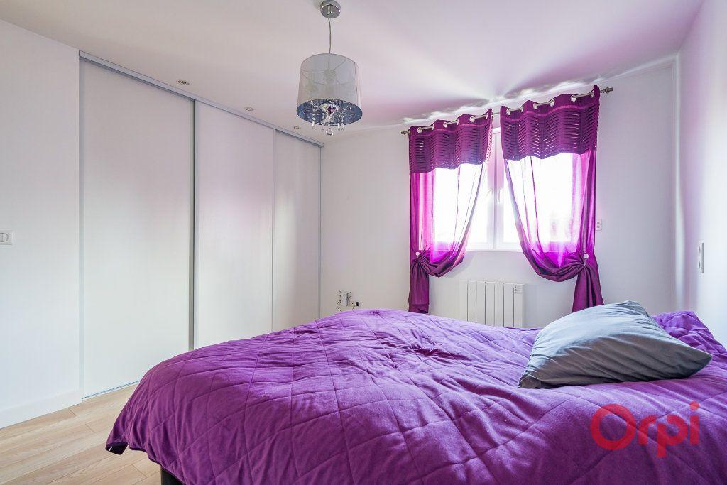 Maison à vendre 5 120m2 à Draveil vignette-5