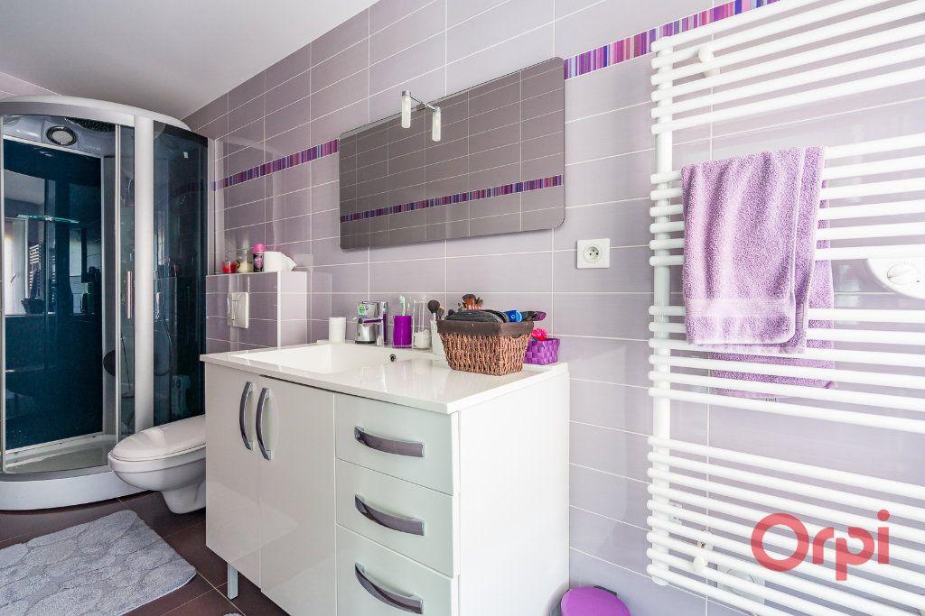 Maison à vendre 5 120m2 à Draveil vignette-9