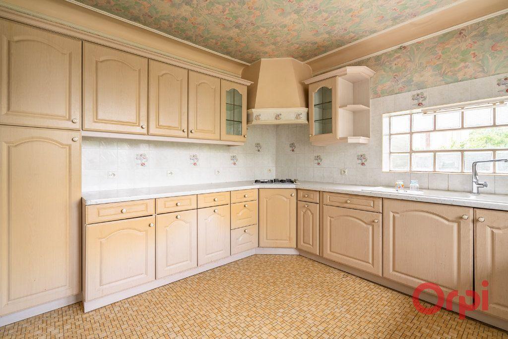 Maison à vendre 5 113.83m2 à Draveil vignette-4