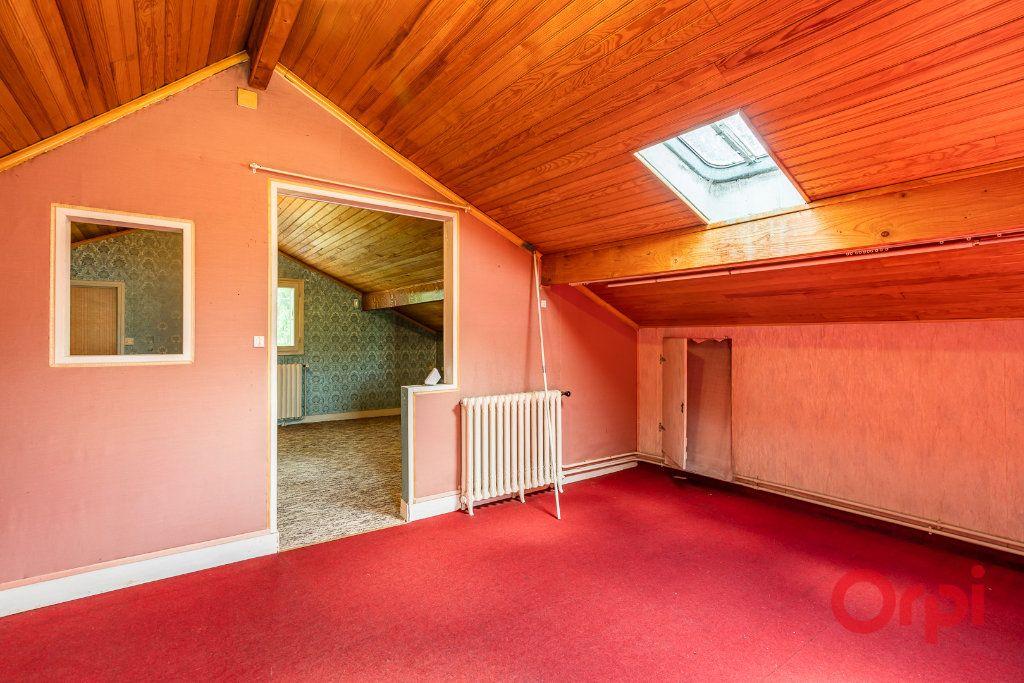 Maison à vendre 5 113.83m2 à Draveil vignette-6