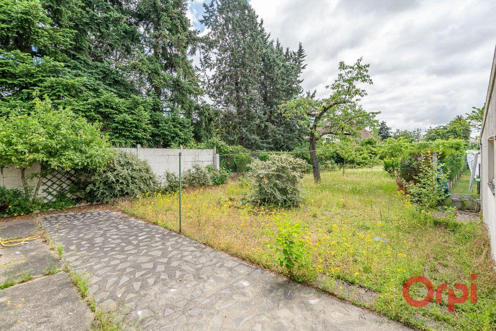Maison à vendre 5 113.83m2 à Draveil vignette-7