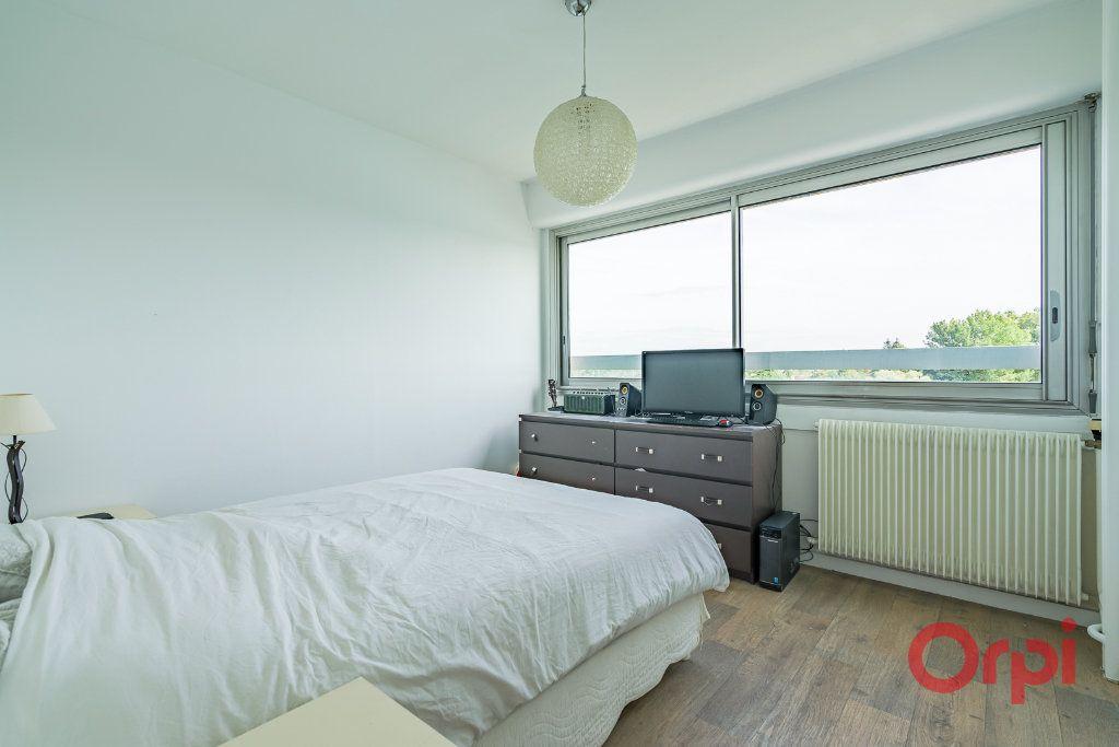 Appartement à vendre 3 75m2 à Juvisy-sur-Orge vignette-5
