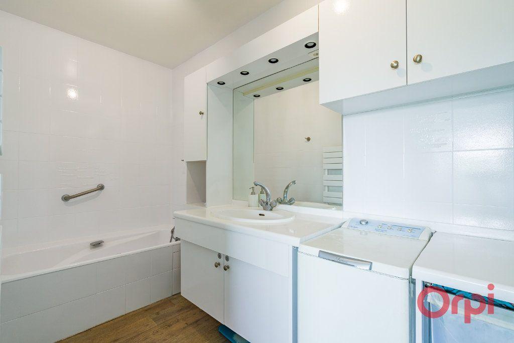 Appartement à vendre 3 75m2 à Juvisy-sur-Orge vignette-6