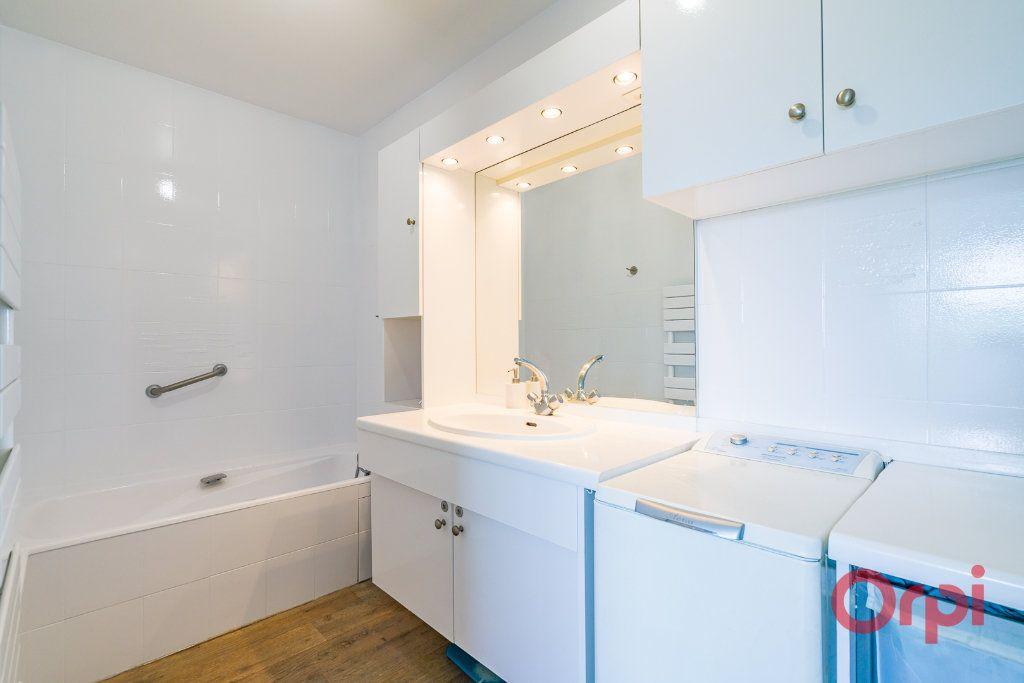 Appartement à vendre 3 75m2 à Juvisy-sur-Orge vignette-7