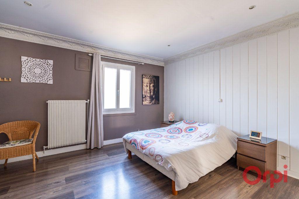 Appartement à vendre 4 116m2 à Vigneux-sur-Seine vignette-6
