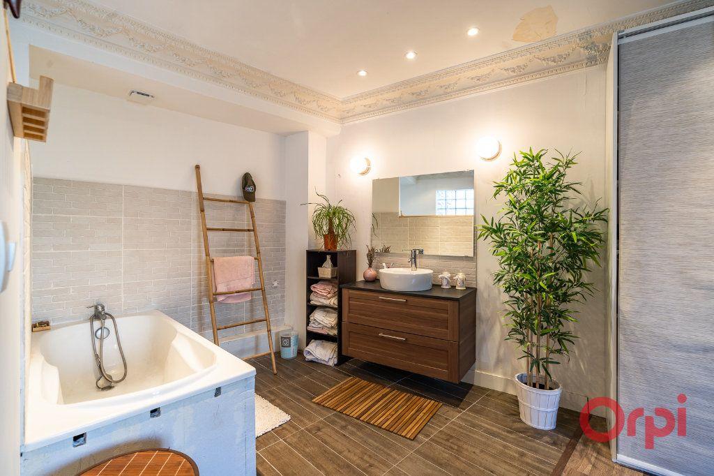 Appartement à vendre 4 116m2 à Vigneux-sur-Seine vignette-7