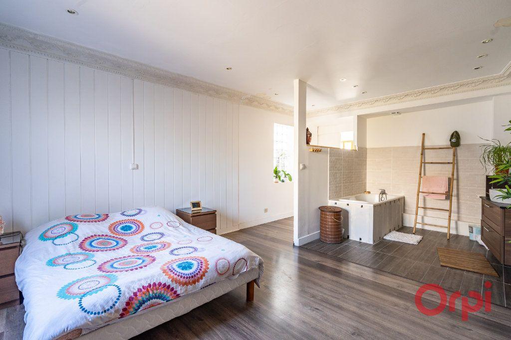 Appartement à vendre 4 116m2 à Vigneux-sur-Seine vignette-8