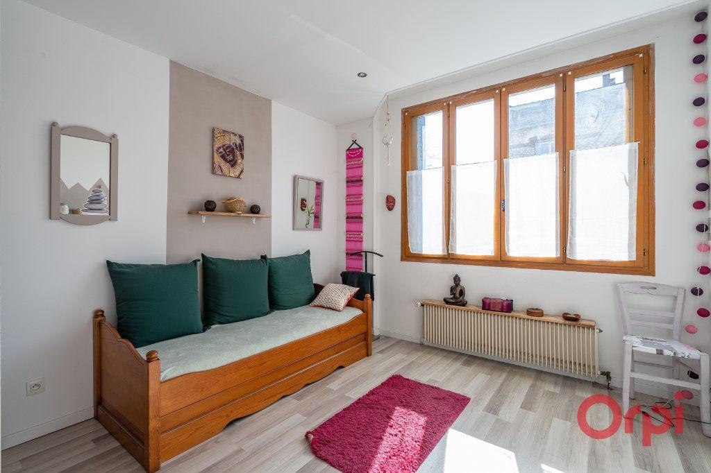 Appartement à vendre 4 116m2 à Vigneux-sur-Seine vignette-9