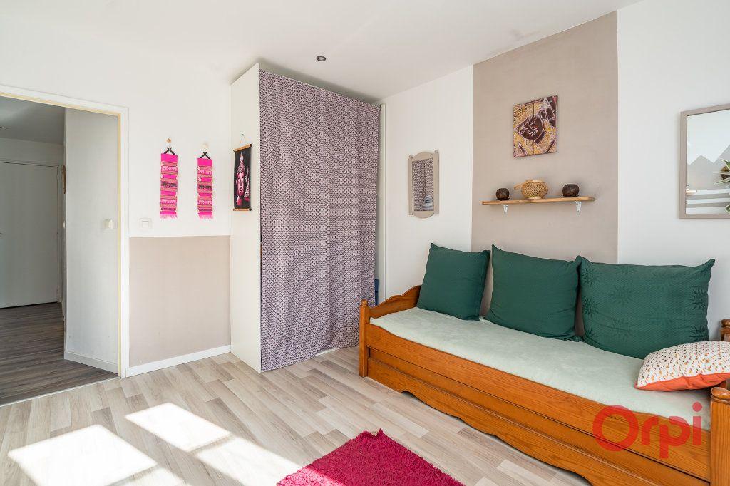 Appartement à vendre 4 116m2 à Vigneux-sur-Seine vignette-10