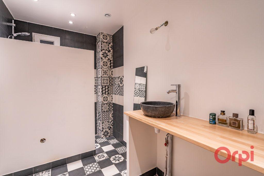 Appartement à vendre 4 116m2 à Vigneux-sur-Seine vignette-11