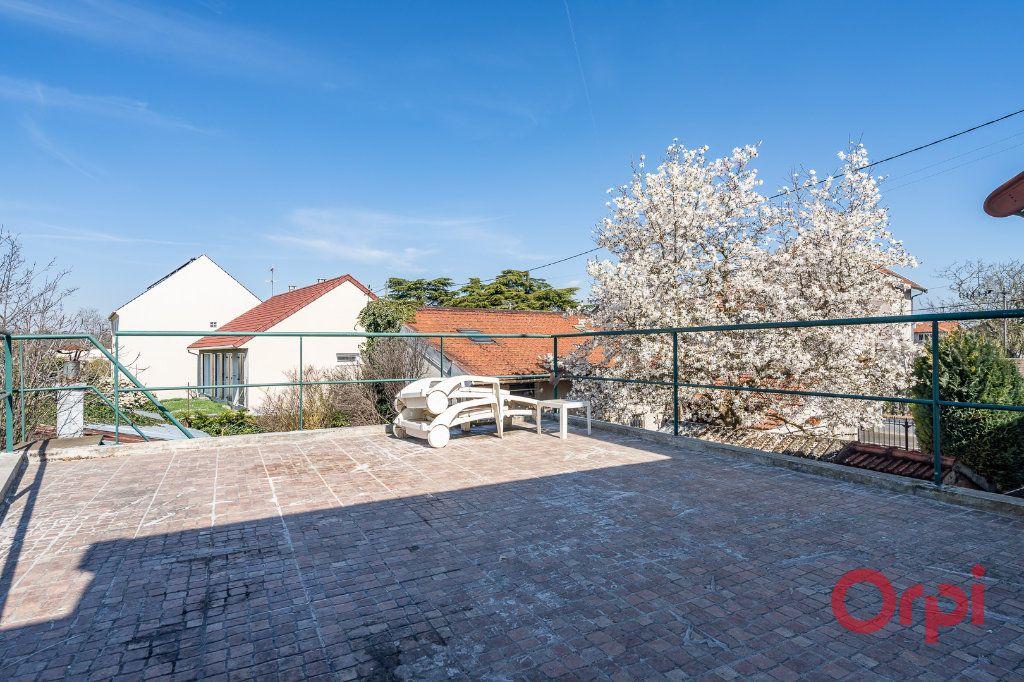 Appartement à vendre 4 89m2 à Vigneux-sur-Seine vignette-6