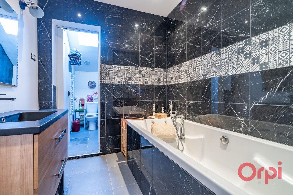 Appartement à vendre 4 89m2 à Vigneux-sur-Seine vignette-8