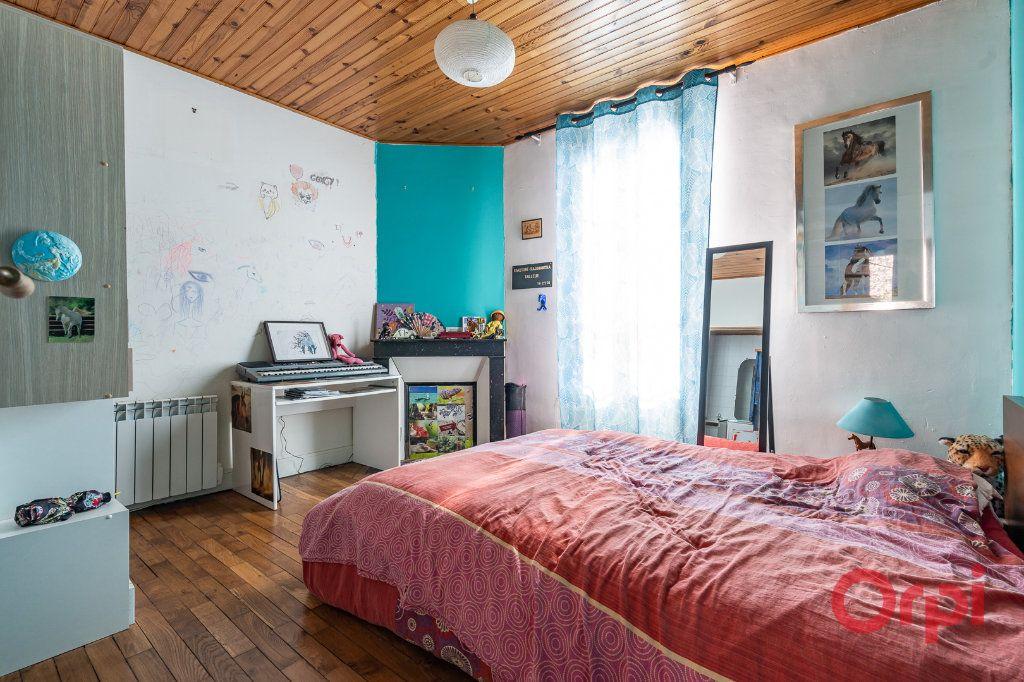 Appartement à vendre 4 89m2 à Vigneux-sur-Seine vignette-10