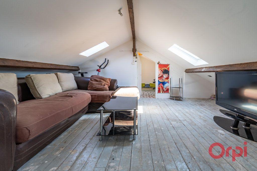 Appartement à vendre 4 89m2 à Vigneux-sur-Seine vignette-11