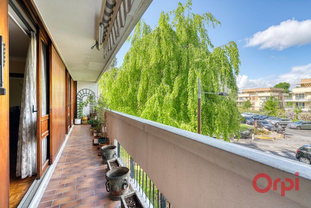 Appartement à vendre 4 76m2 à Draveil vignette-1