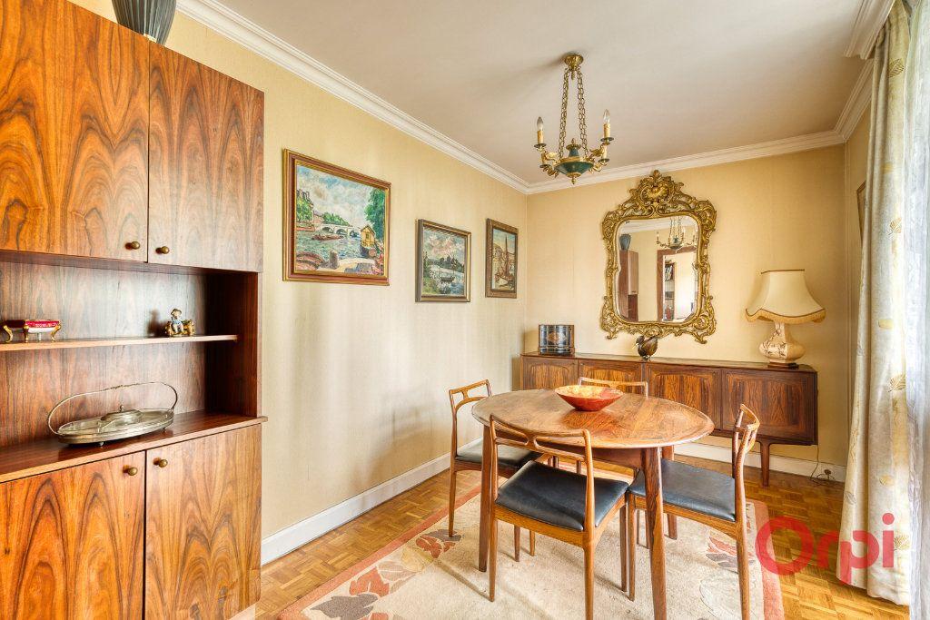 Appartement à vendre 4 76m2 à Draveil vignette-3