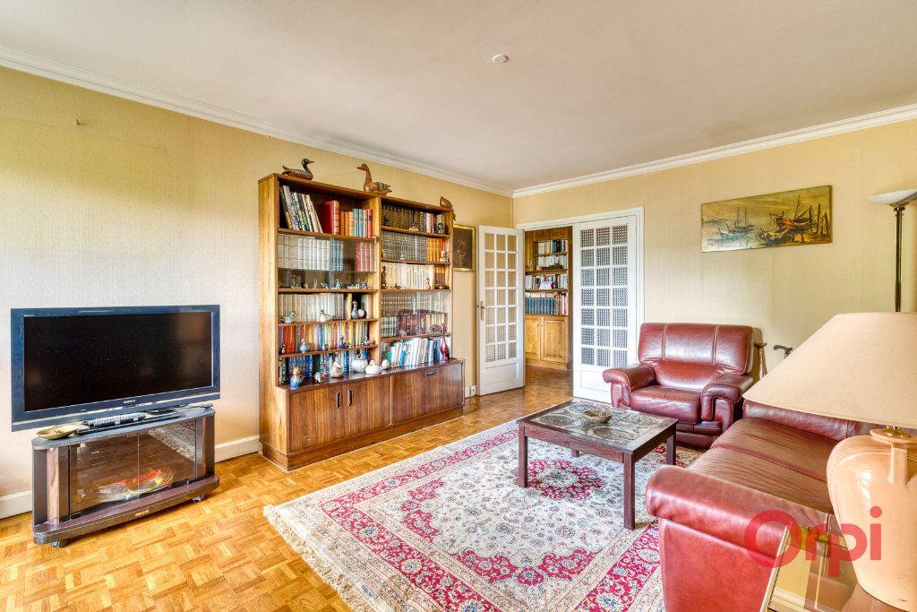 Appartement à vendre 4 76m2 à Draveil vignette-4