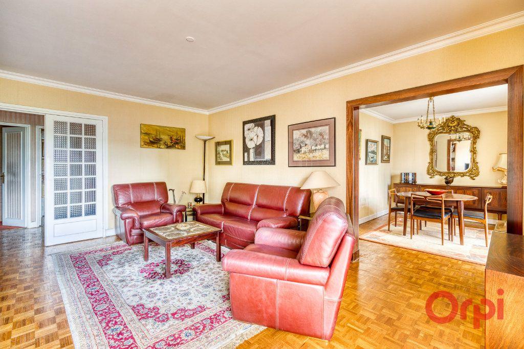 Appartement à vendre 4 76m2 à Draveil vignette-5