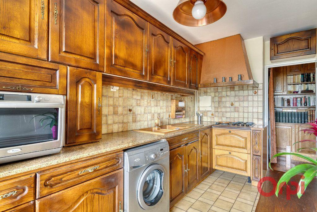 Appartement à vendre 4 76m2 à Draveil vignette-7
