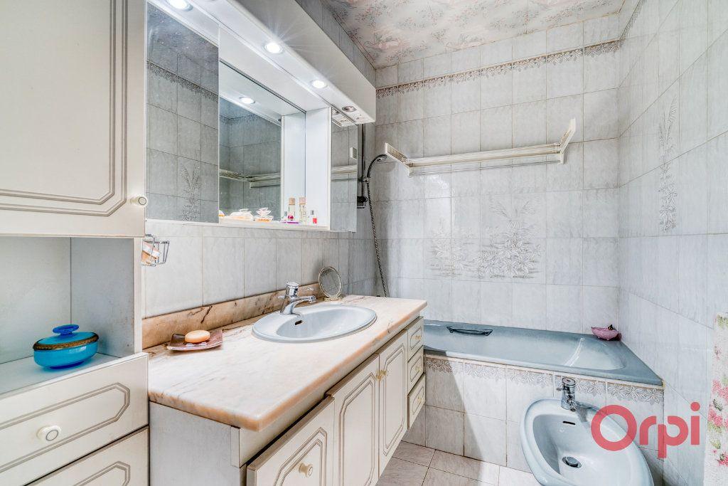 Appartement à vendre 4 76m2 à Draveil vignette-8