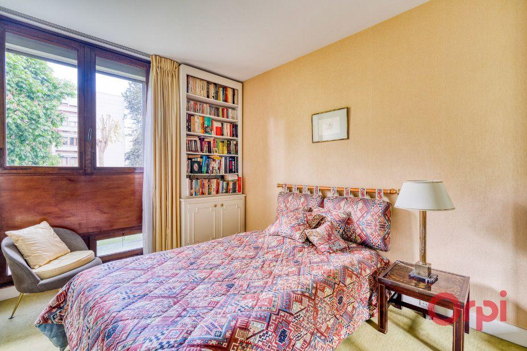 Appartement à vendre 4 76m2 à Draveil vignette-9