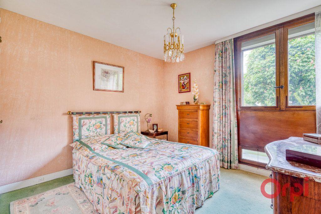Appartement à vendre 4 76m2 à Draveil vignette-10