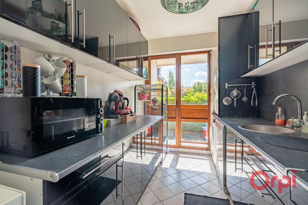 Appartement à vendre 4 73.84m2 à Draveil vignette-1