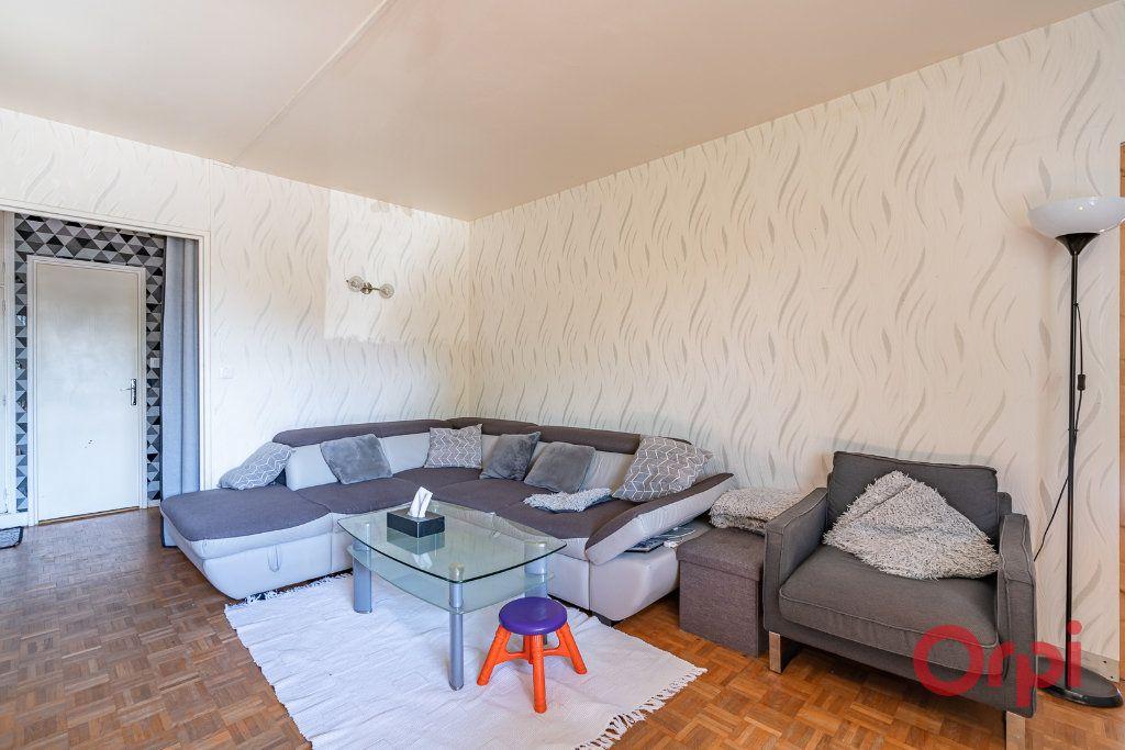 Appartement à vendre 4 73.84m2 à Draveil vignette-3