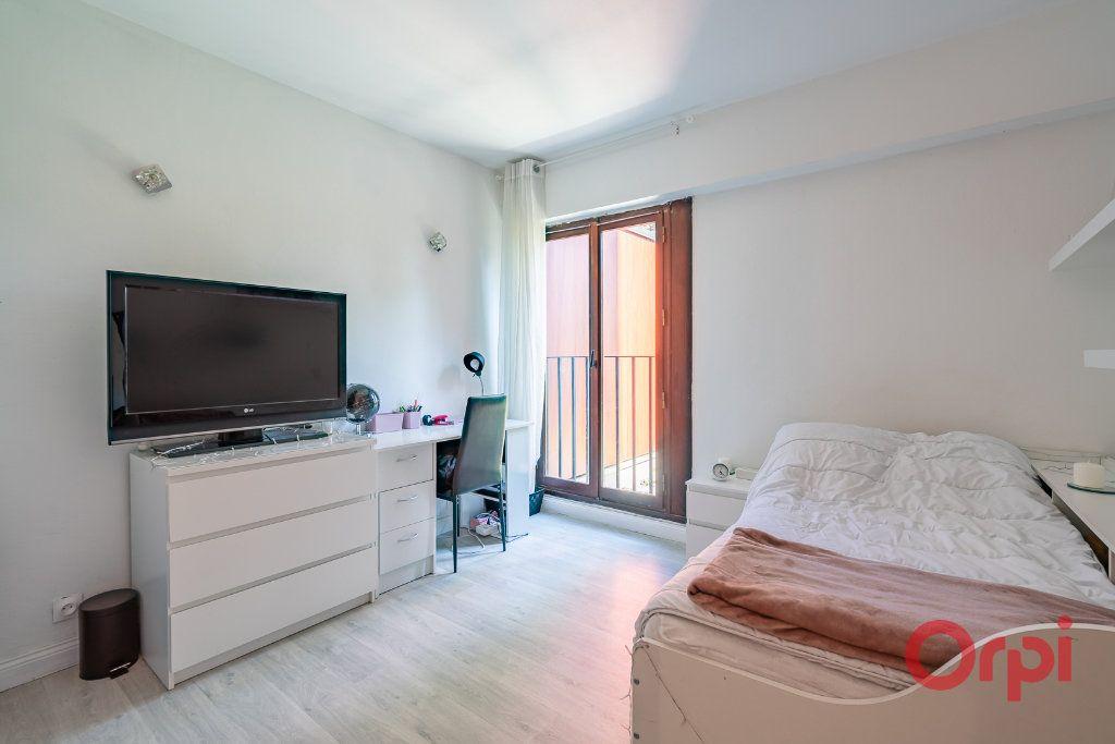 Appartement à vendre 4 73.84m2 à Draveil vignette-5