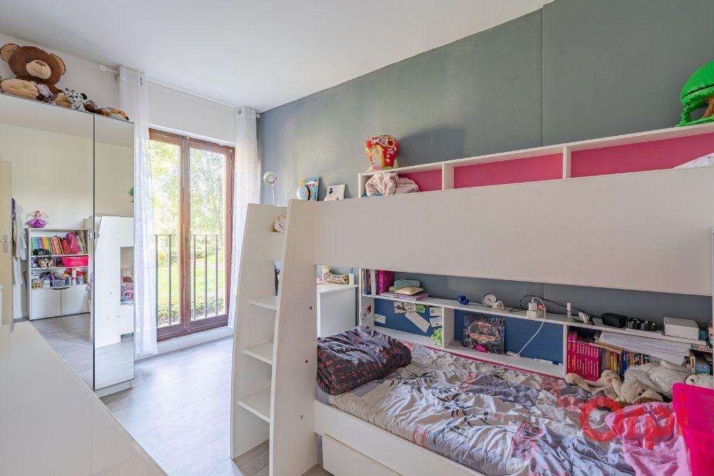 Appartement à vendre 4 73.84m2 à Draveil vignette-6