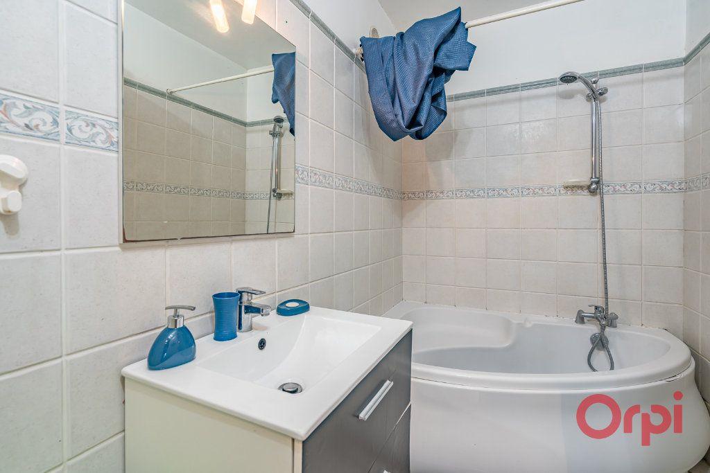 Appartement à vendre 4 73.84m2 à Draveil vignette-7