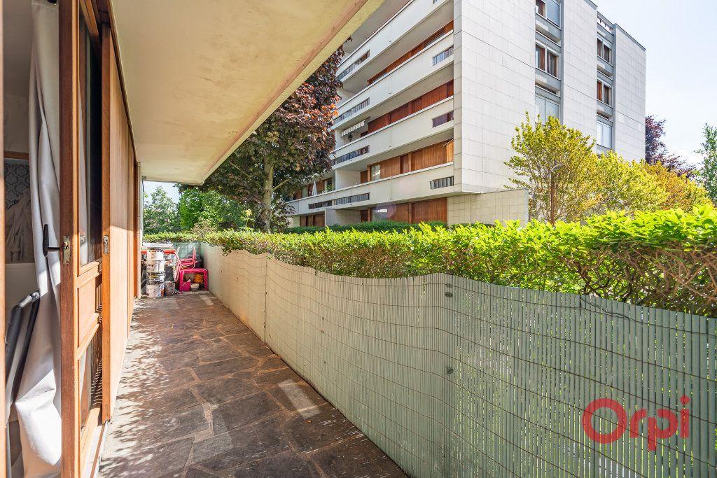 Appartement à vendre 4 73.84m2 à Draveil vignette-8
