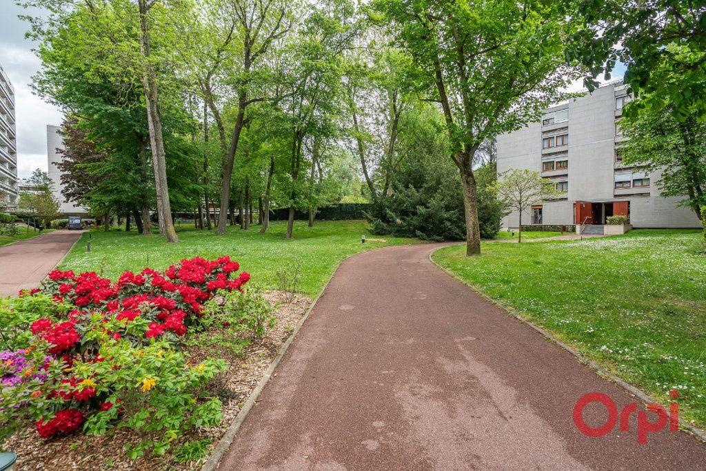Appartement à vendre 4 73.84m2 à Draveil vignette-9